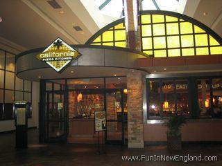foxwoods california pizza kitchen www funinnewengland com rh funinnewengland com california pizza kitchen foxwoods ct california pizza kitchen foxwoods reviews