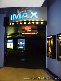 ... Natick Tempur Pedic IMAX 3D Theater At Jordanu0027s Furniture Natick